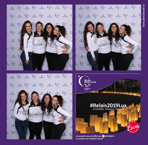 Relais2019Lux_Photobooth (81)