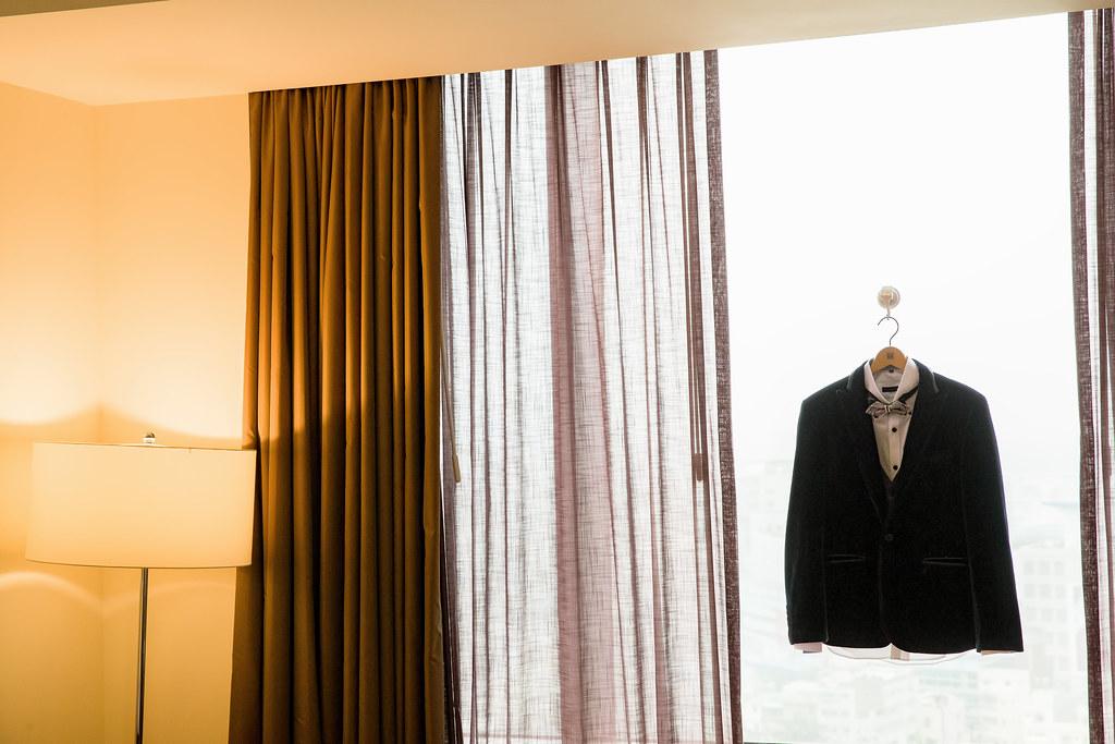 新竹國賓大飯店,國賓大飯店,聯誼廳,婚攝卡樂,志逢&如璟021