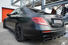 DSC_0382 (Alexandros Fertakis Photography) Tags: mercedes mercedesbenz benz e63 e63amg e63s mercedese63 v8 biturbo turbo black german car auto automobile automotive serres greece racetrack racing motorsport track trackday photo photography camera shooting shot travel traveling