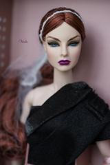 Agnes Devotion (viola_sun) Tags: agnes devotion fashion royalty