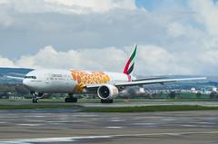 IMGP8509_A6-EPO_GLA (ClydeSights) Tags: expo2020dubai livery 77731her 77w a6epo airport b773 boeing boeing777300er egpf emirates gla glasgowinternationalairport cn42334