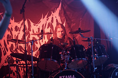 Defeated Sanity 05