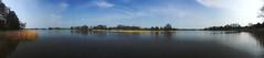 Vielitzsee (Renate R) Tags: berlincountryside brandenburg spring lake vielitzsee see innamoramento