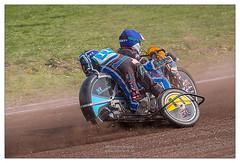 Helzold Speedway - 140419 - 703-Modifier.jpg (Esdanitoff) Tags: speedway course sport moto zolder sportmoteur limbourg