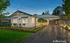 50 Stirling Road, Croydon VIC