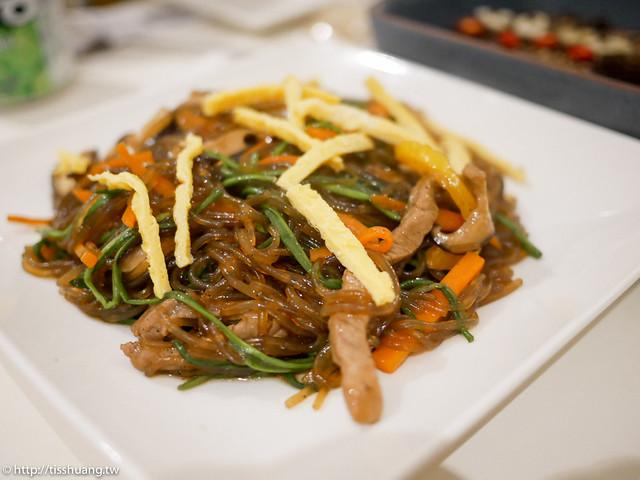 永夯街韓國料理-1410869