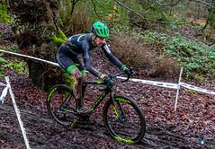 5S8A3173.jpg (Bernard Marsden) Tags: yorkshire cyclocross ycca todmorden cycling bikes