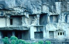 INDIA Y NEPAL 1986 - 35 (JAVIER_GALLEGO) Tags: india 1986 diapositivas diapositivasescaneadas asia subcontinenteindio cachemira kashmir rajastán rajasthan bombay agra taj tajmahal srinagar delhi