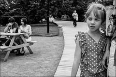 2_DSC5983 (dmitryzhkov) Tags: moscow documentary street life russia human monochrome reportage social public urban city photojournalism streetphotography people bw dmitryryzhkov blackandwhite everyday candid stranger best beststat