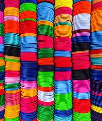 Colors (ashvik.kumar) Tags: ngc nationalgeographicchannel colorful mobile mobilephotography smartphonephotography pocophone pocophonef1 poco xiomi xiomiphotography bangladesh bengal streetmarket