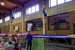 IMG_0432 (flyingacrobaticstrampoline) Tags: aquilon flying acrobatics trampoline saint nicolas 2018 wearetrampoline