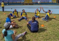 PEVO DIA DOS-27 (Fundación Olímpica Guatemalteca) Tags: dãa2 funog pevo valores olímpicos día2
