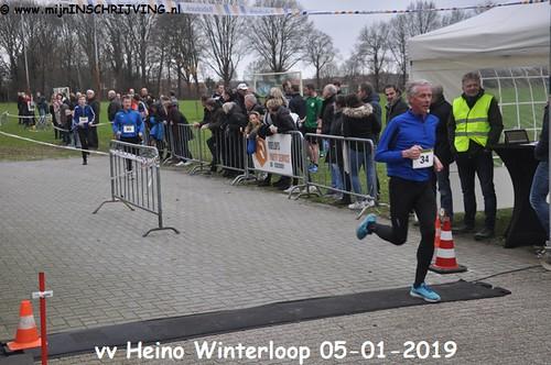WinterloopHeino_05_01_2019_0187