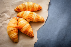 20181003-IMG_9510-11 (AlestrPhoto) Tags: croissant breakfast croissants view coffee top background table cappuccino food fresh pastry delicious wooden grey bread brunch juice orange continental wood butter brown morning restaurant roll bun jam french closeup white bakery hotel traditional gourmet gold crumbs meal snack cafe