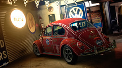 EMPI Inch Pincher III Volkswagen Beetle (nbdesignz) Tags: empi inch pincher iii volkswagen beetle nbdesignz nbdesignz84 nbdesignz1284 gt sport gran turismo ps4 playstation 4 gtplanet car cars flat garage tokyo vw käfer coccinelle cox bug