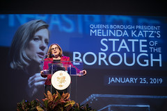 "20190125.State of the Borough • <a style=""font-size:0.8em;"" href=""http://www.flickr.com/photos/129440993@N08/45960684235/"" target=""_blank"">View on Flickr</a>"