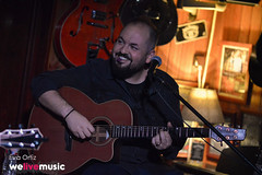 PabloPerea ByEvaOrtiz_DSC_0662 (welivemusic.es) Tags: pablo perea borja montenegro 2010 loncle jack concierto concert nikon