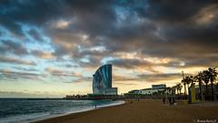 Barcelone-119