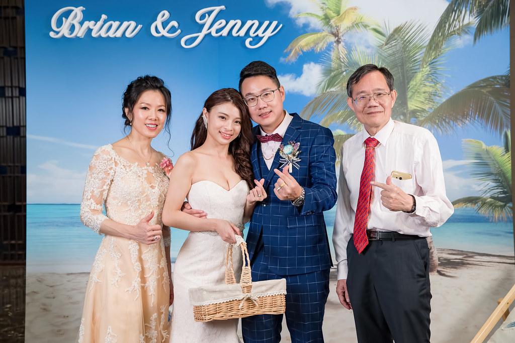新竹芙洛麗,芙洛麗大飯店,芙洛麗教堂婚禮,水上教堂,教堂類婚紗,婚攝卡樂,Brian&Jenny256
