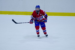 CanadiennesFeb9_89 (c.szto) Tags: les canadiennes womens hockey cwhl toronto furies