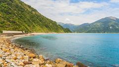 DSC01037-2 (Neo 's snapshots of life) Tags: 粉鳥林 東澳 神秘海灘 taiwan 台灣 sony a73 a7m3 24105