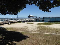 bribie-island-009_26883891862_o (AussieAl1) Tags: bribieisland