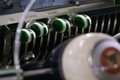 Automobile Driving Museum- 38645.jpg (Katbor) Tags: automuseum