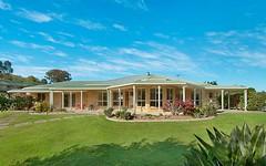24 Tobruk Avenue, Carlingford NSW