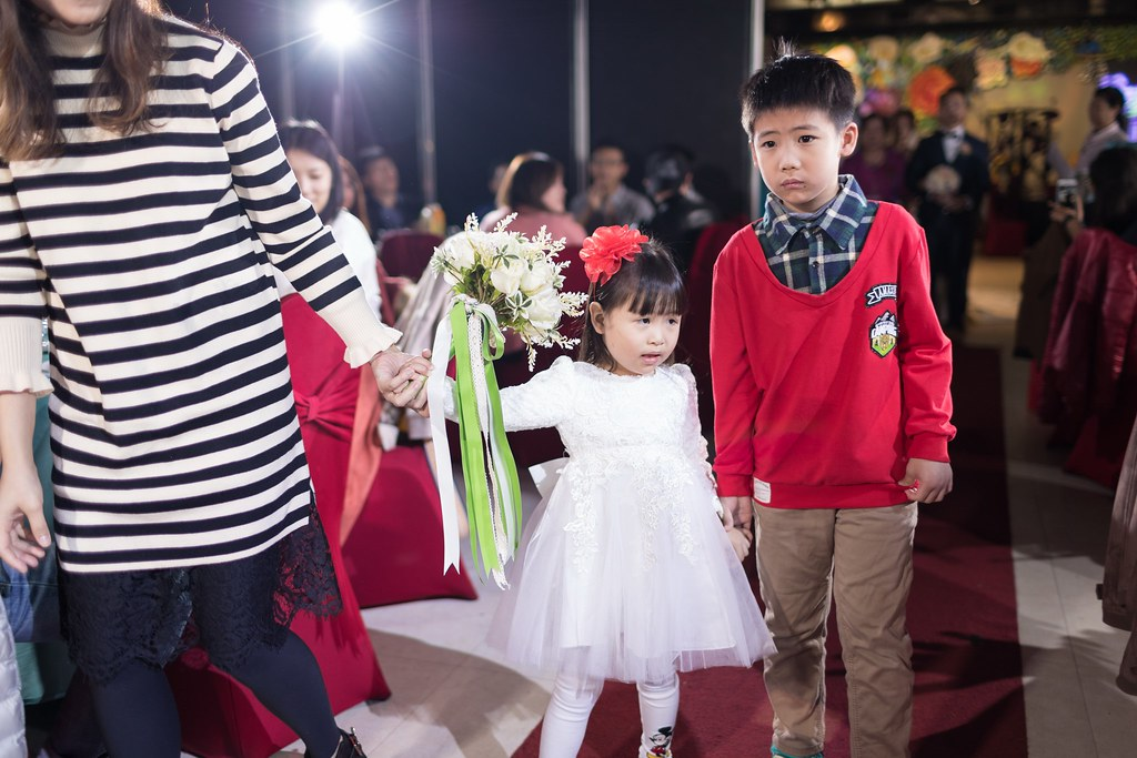 仟弘&婉縈、訂結_0404