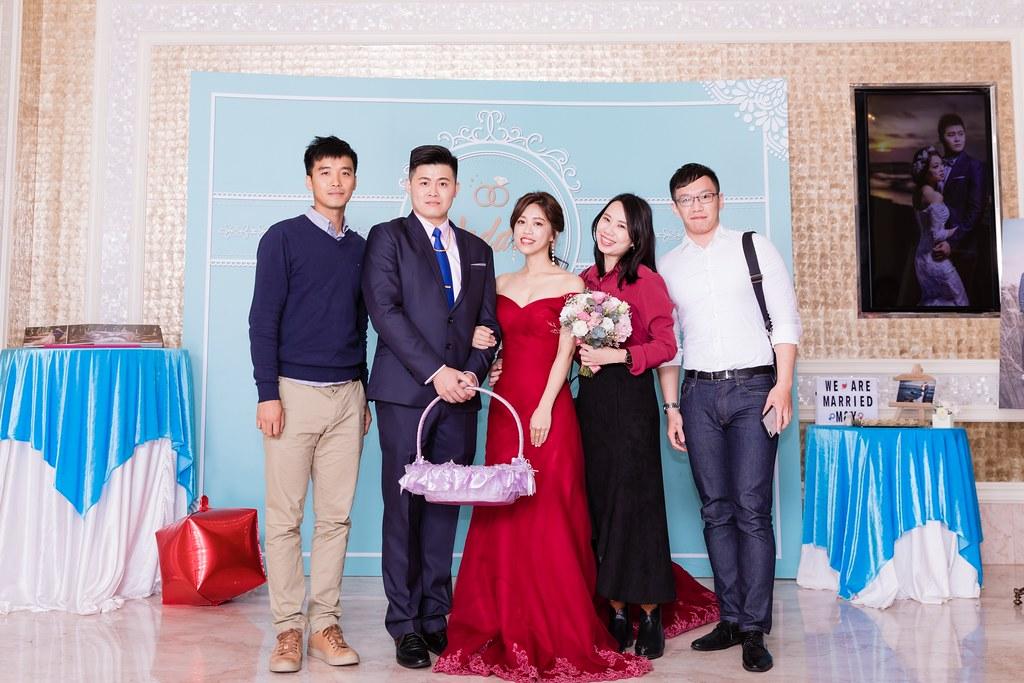 鈺銘&亭瑩、文定_0781