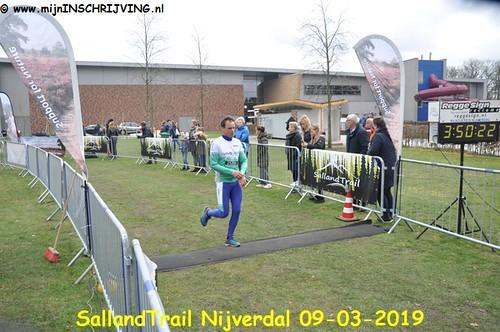 SallandTrail_09_03_2019_0107