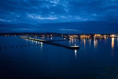 Frederikshavn (Sir_Francis_Barney) Tags: denmark dänemark