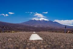 Desierto de Atacama (Grec-vision) Tags: calama sony alphaa7 alpha