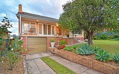 693 Stedman Crescent, Albury NSW