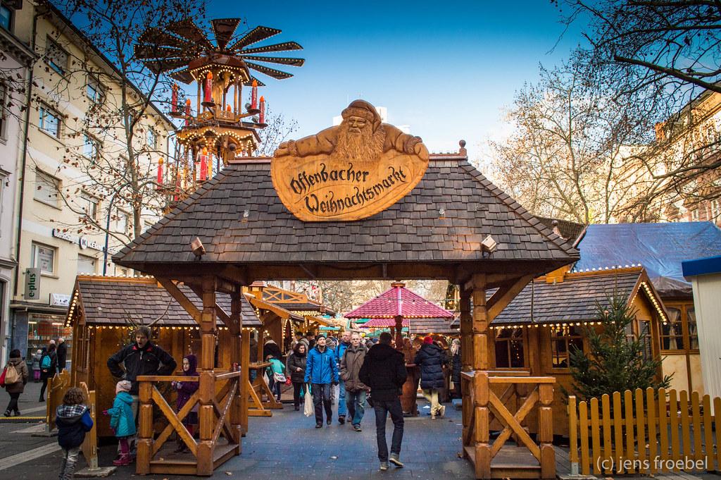 Offenbach Weihnachtsmarkt.The World S Best Photos Of Hessen And Weihnachtsmarkt Flickr Hive Mind