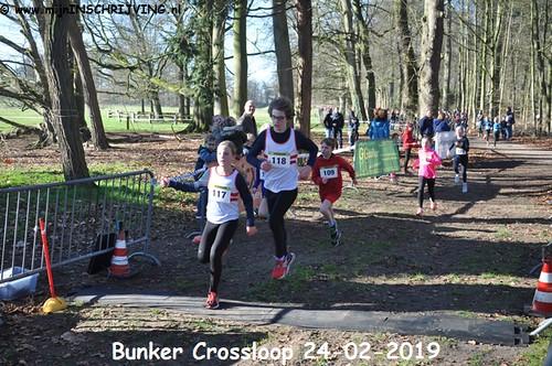 BunkerCross_24_02_2019_0019