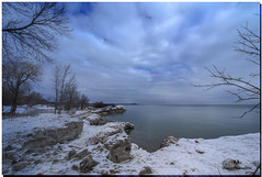 FEBRUARY 2019 NGM_0313_6923-1-222 (Nick and Karen Munroe) Tags: snow snowfall snowstorm snowy wintry winter winterwonderland jackdarlingpark jackdarling mississauga lakeshore lakeshoreblvd lakefront waterscape seascapes karenick23 karenick karenandnickmunroe karenandnick munroe karenmunroe karen nickandkaren nickandkarenmunroe nick nickmunroe munroenick munroedesigns photography munroephotoghrpahy munroedesignsphotography nature landscape brampton bramptonontario ontario ontariocanada outdoors canada d750 nikond750 nikon nikon1424f28 1424 1424f28 nikon1424 nikonf28 f28 wideangle wideanglelens blue azure water waterfront lake lakeontario colour colours color colors