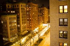 New York City Winter-19 (broadswordcallingdannyboy) Tags: red nyc usa us america newyork copyright leonreillyphotography light eos7d eflens cityscape canon winter creative lightroom metropolis iconic winter2019 donotcopy newyorkstateofmind newyorkminute newyorkcity lights citylights broadway leonreilly eastcoast advertising city copyrightleonreillyphotography newyorkwinter