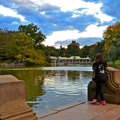 The Lake at Bethesda Terrace & Fountain Central Park Manhattan New York City NY P00145 DSC_2108 (incognito7nyc) Tags: newyork newyorkcity nyc ny manhattan ues uppereastside centralpark fall autumn october foliage fallfoliage lake boats thelake boathouse theloeb theloebboathouse park nature tree trees forest clouds sky sunset view incognito7dcv incognito7nyc nyny cityofdreams nyccityofdreams cityofdreamsnyc empirestate empirestateofmind nycstateofmind newyorkstateofmind newyorklife newyorkdream newyorkdreams nikon dslr d3100 nikond3100 loveny ilovenewyork ilovenewyorkcity ilovenyc lovenyc