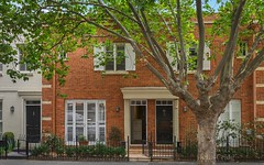 3B Cromwell Road, South Yarra VIC