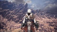 Monster-Hunter-World-x-Assassins-Creed-311218-004