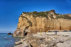 Naples Sunday A_35 (GOC53) Tags: geotagged geo lat40 81135939 lon14 04415912 bacoli italy piazzaleserviliovatia114n where geo:lat=4081135939 geo:lon=1404415912 campania ita