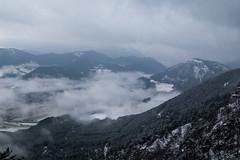 0129_DSC_2706 (marcellszmandray) Tags: ausztria hohewand gutensteinialpok alpok viaferrata kirándulás tavasz hó