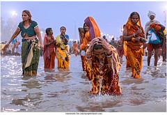 Holy dip at Ganga Sagar .... Cleaning your sins .... #Amritendu #amritjsr #culture #festival #incredible_india #india #lonelyplanet #natgeo_traveller #natgeotraveller #people #street #streetsofindia #travel  #howrah  #blackandwhite  #howrahrailwaystation (Amritendu Das) Tags: blackandwhite gangasagar natgeotraveller howrah howrahrailwaystation culture woi incredibleindia streetphotographyindia streetsofindia amritendu peopleofindia indiaundiscovered indiaclicks westbengal street india portrait tusu bath lonelyplanet festival iamnikon amritjsr people travel coiamritenduwestbengalamritjsryahoocoinculturegangagangasagarincredibleindiaindialonelyplanetnatgeotravellernatgeotravellerpatamdapeoplepoushparbonfestivalpoushparbonsagarsagardwipseastreetstreetsofindiatraditiontravel