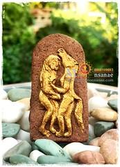 ม้าเสพนาง เนื้อผงพราย59ตน แบบพิเศษองค์ครู (monsanae.amulet) Tags: ม้า ม้าเสพนาง มหานิยม มหาเสน่ห์ เรียกทรัพย์ เมตตา ธุรกิจ เจรจา โชคลาภ เงินทอง เสริมดวง หนุนดวง หวย เสี่ยงดวง เสี่ยงโชค สายล่าง