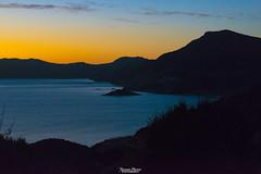 I tramonti mozzafiato dalla SS 195 Sulcitana (Francesca Murroni ┃Wildlife Photographer) Tags: ss195sulcitana teulada sardegna italia sardinia italy road views coasts seascapes landscapes paesaggi coste nuvole cielo silhouettes panorami mare crepuscoloserale tramonti
