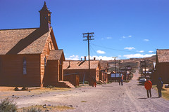 19781030-R086-F016 (Larry Moberly) Tags: bodie california unitedstates