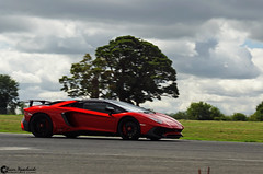 Lamborghini Aventador SV Roadster (Marcinek_55) Tags: lamborghini aventador sv roadster fundracer dublin kildare mondello park mondellopark ireland irelandrally supercars supercar classiccar performance performancecars hypercar hypercars irishsupercars supercarsinireland dublinsupercars supercarsindublin exotic exotics gespot autogespot spotting spotter carspotting photography fast voitures marcinek 55 marcinek55 sony alpha a68 exoticonroad unique limited limitededition