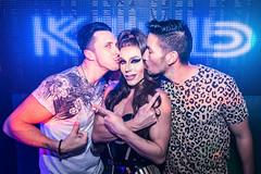 IMG_9957 (Zefrog) Tags: zefrog kubar qxmagazine qx1254 clubbing club bar nightlife london gay lgbt dragqueen dj