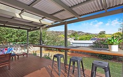 8 Wilhelmi Crescent, Banks ACT